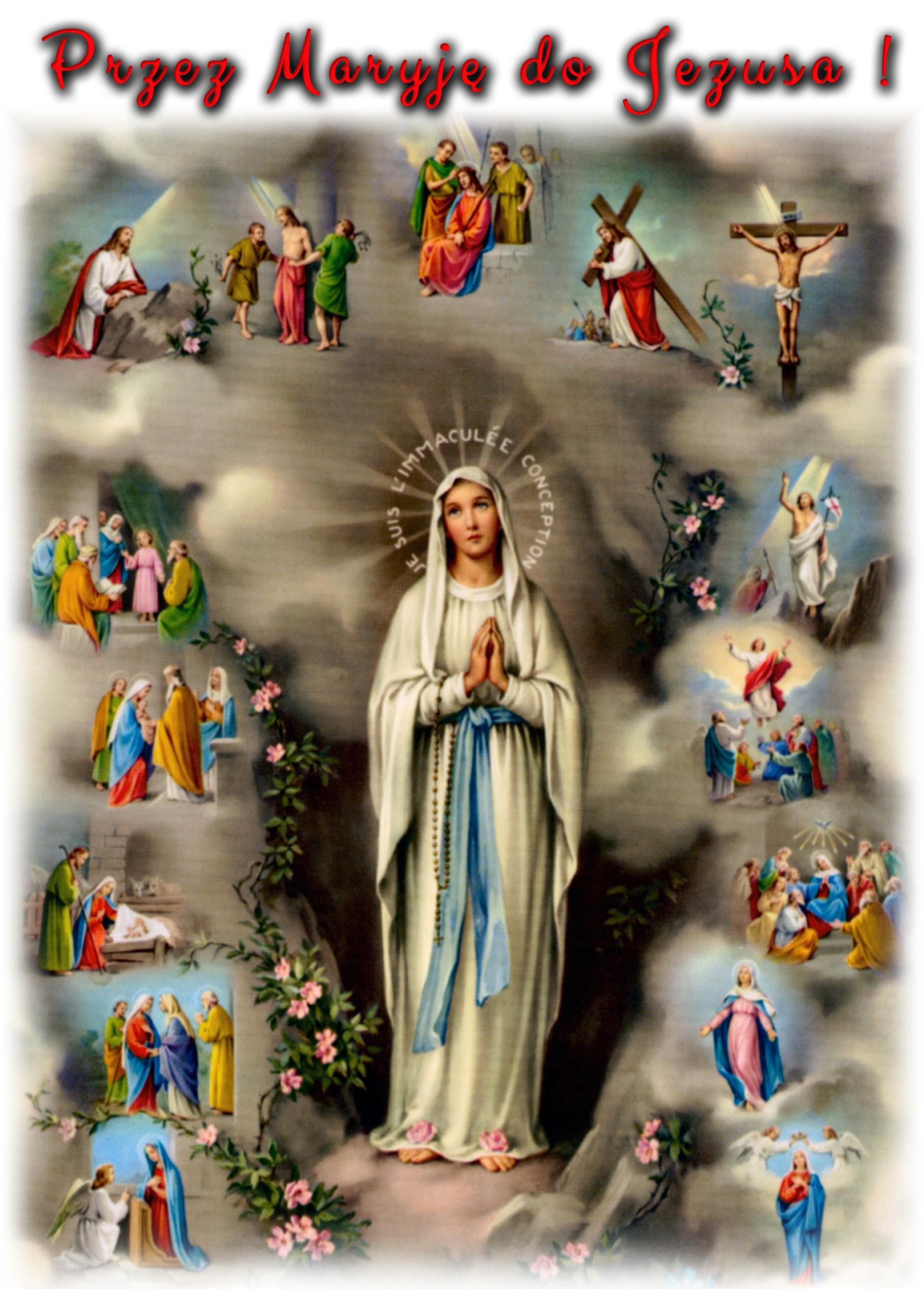 przez-Maryję-do-Jezusa