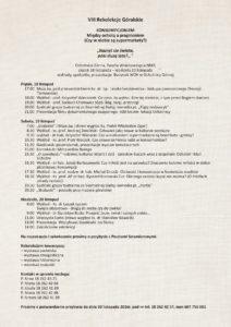 rekolekcje-goralskie-zaproszenie-wkladka