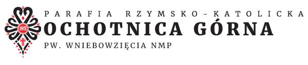 Ochotnica Górna – Parafia Wniębowzięcia NMP